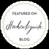 Hochzeitsguide_Blog_3 Kopie