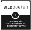badge_bildpoeten_quadrat_hell Kopie