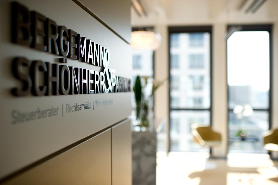 businessfotgrafie_augsburg_gandenheimer__0016