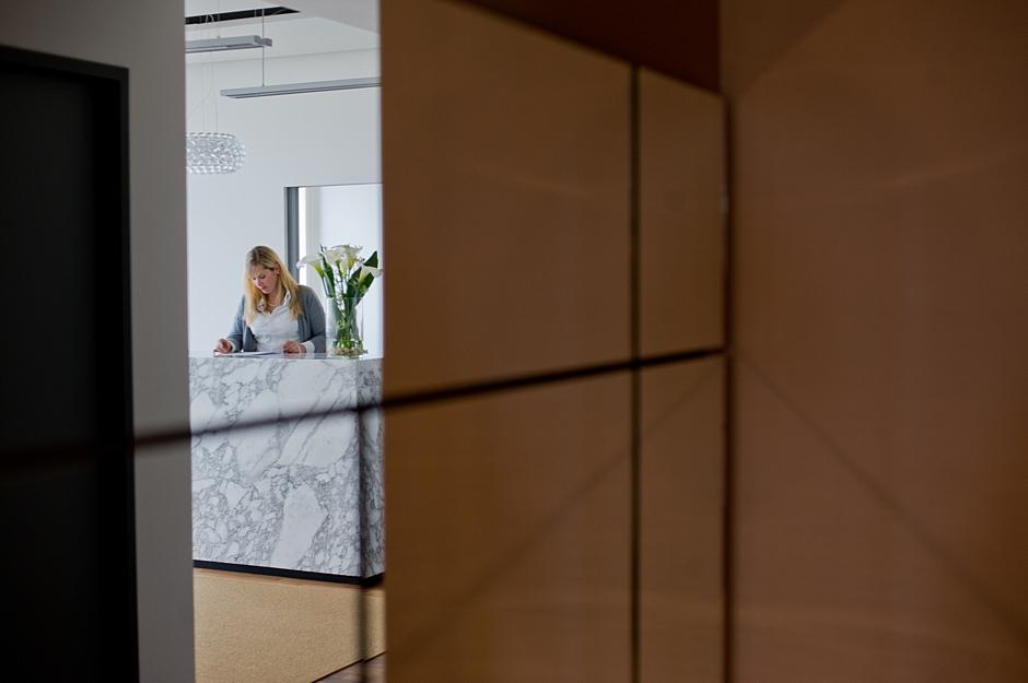 businessfotgrafie_augsburg_gandenheimer__0021