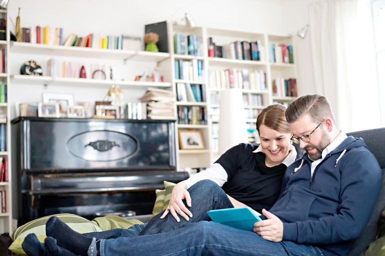 businessfotgrafie_augsburg_gandenheimer__0133