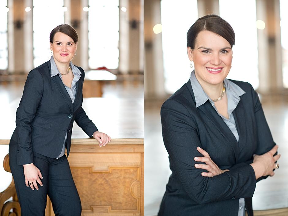 businessfotgrafie_augsburg_gandenheimer__0136