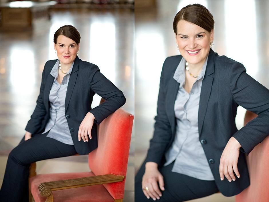 businessfotgrafie_augsburg_gandenheimer__0138
