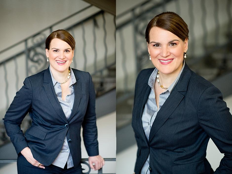 businessfotgrafie_augsburg_gandenheimer__0139