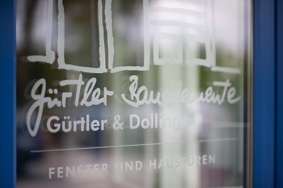 businessfotgrafie_augsburg_gandenheimer__0085