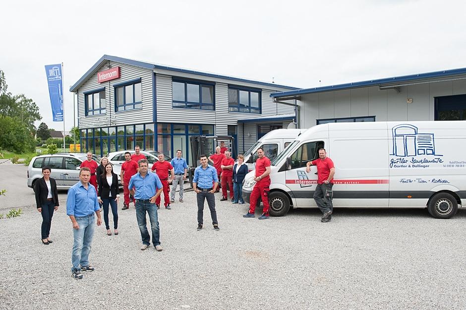 businessfotgrafie_augsburg_gandenheimer__0086