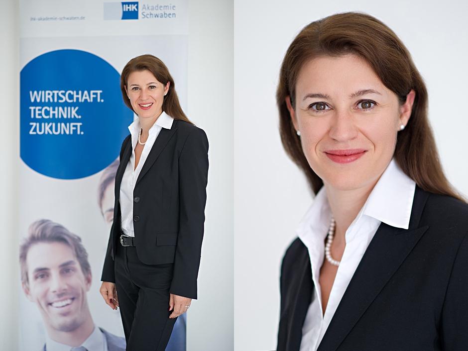 businessfotgrafie_augsburg_gandenheimer__0091