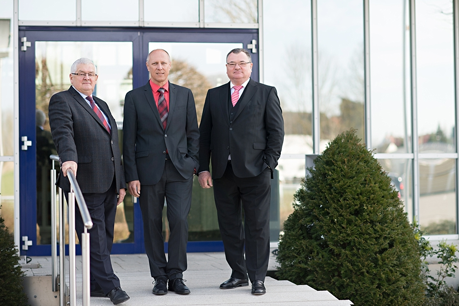 businessfotgrafie_augsburg_gandenheimer__0038
