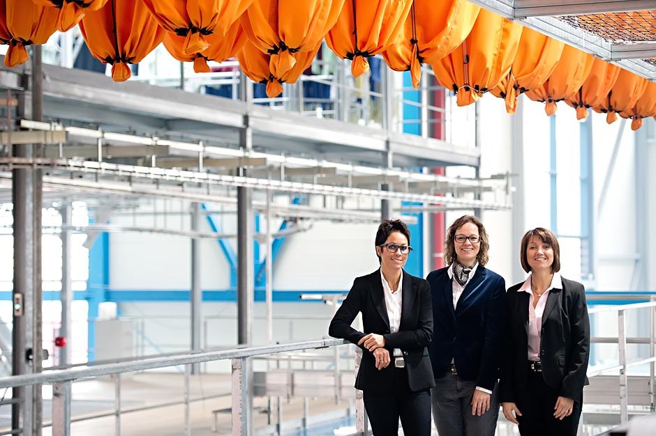 businessfotgrafie_augsburg_gandenheimer__0128