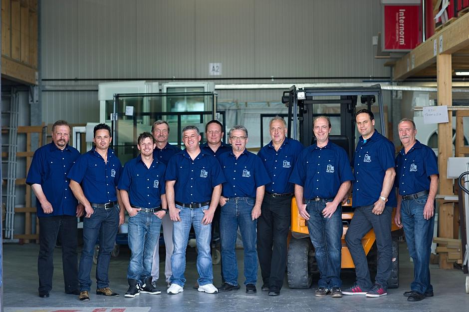 businessfotgrafie_augsburg_gandenheimer__0205