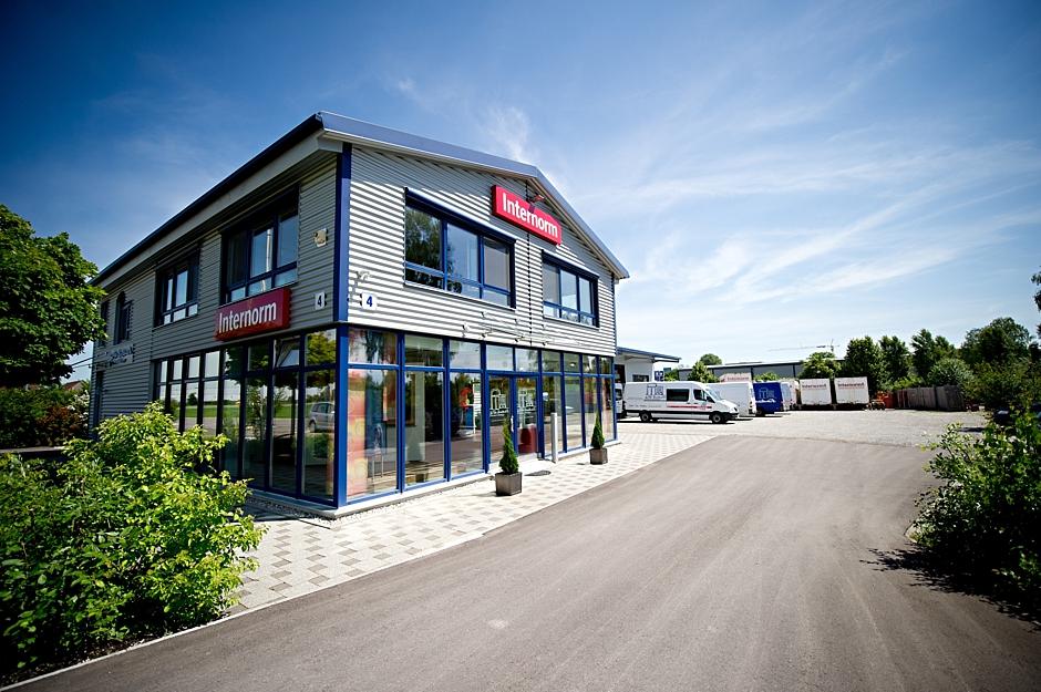 businessfotgrafie_augsburg_gandenheimer__0206