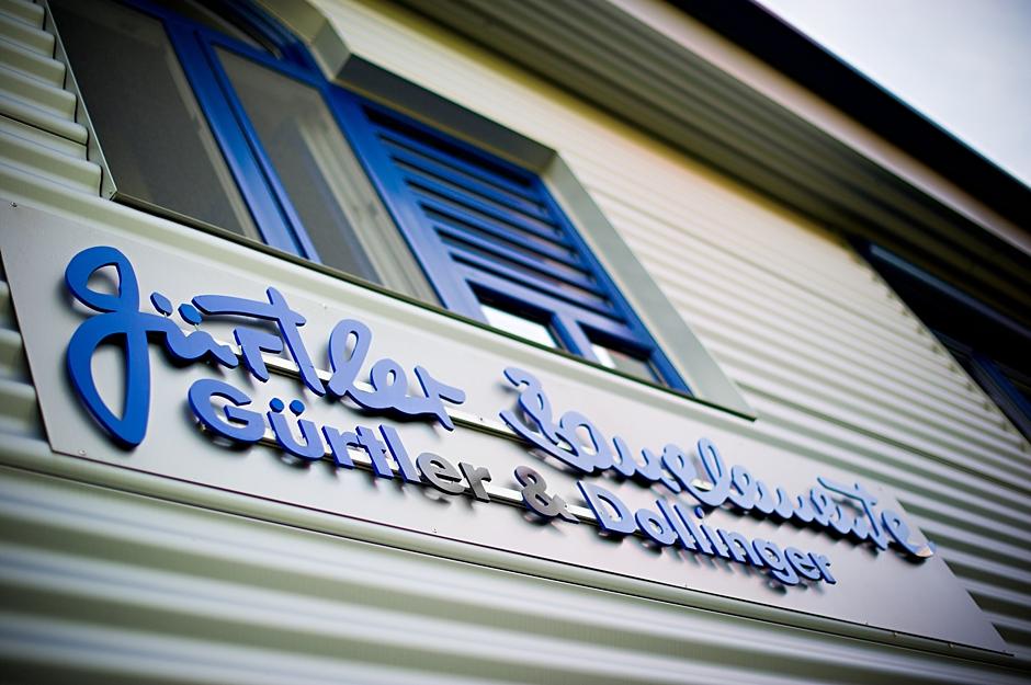 businessfotgrafie_augsburg_gandenheimer__0207