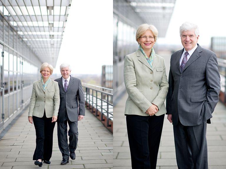 businessfotgrafie_augsburg_gandenheimer__0240