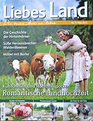LiebesLand_Titel