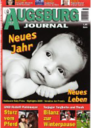 augsburg-journal-titel-300x200