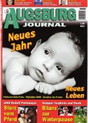 augsburg-journal-titel-300x200