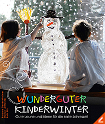 wunderguter kinderwinter