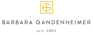 barbara gandenheimer fotografie logo